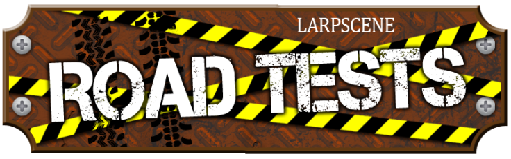 ROADTEST_banner.png